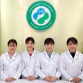 Phòng Khám Chữa Bệnh Trĩ Thành Đô - Bắc Ninh