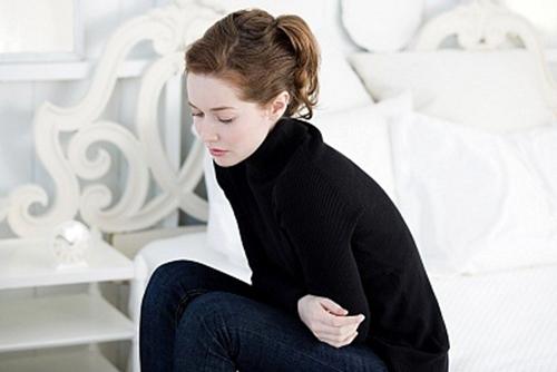 Tác hại của áp xe hậu môn có thể gây ra cho phụ nữ sau sinh
