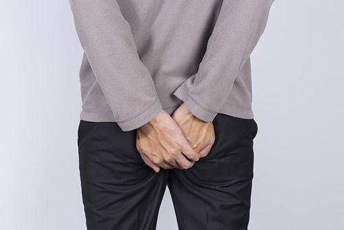 Làm sao để tránh tái phát áp xe hậu môn sau khi mổ