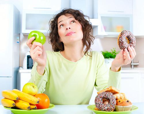 Chú ý chế độ dinh dưỡng giúp phòng tránh bệnh nứt kẽ hậu môn