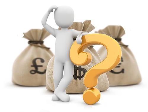 Chi phí mổ áp xe hậu môn là bao nhiêu? [ Chi Tiết Nhất 2019 ]