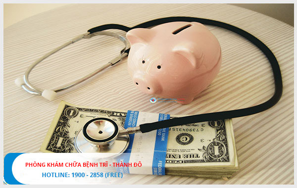 Địa chỉ khám chữa điều trị phẫu thuật nứt kẽ hậu môn với chi phí tiết kiệm