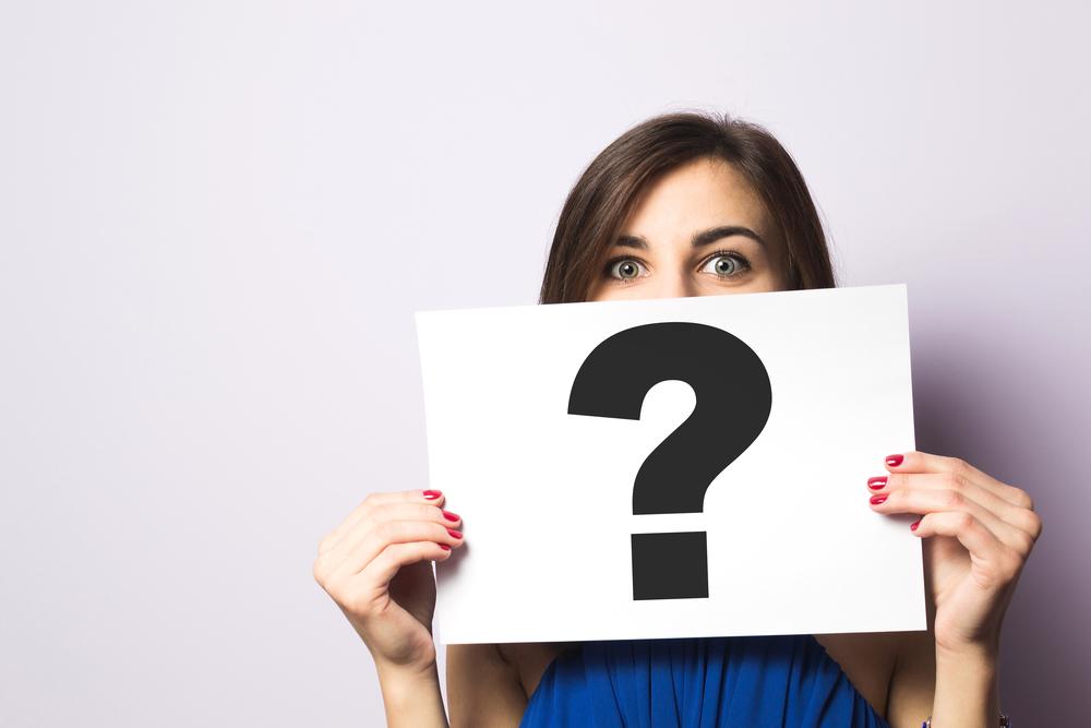 Tại sao phụ nữ hay bị áp xe hậu môn sau sinh