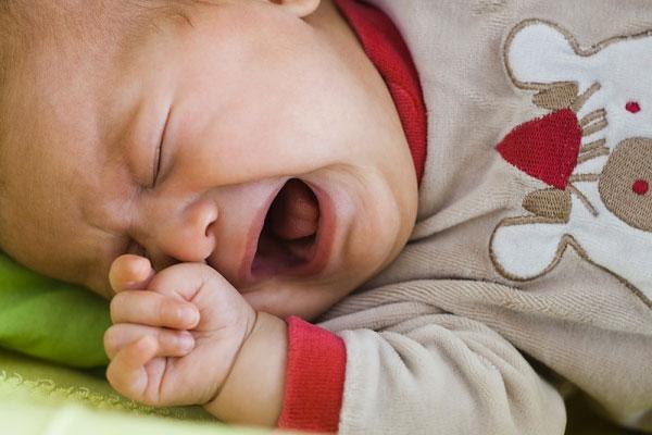 Nguyên nhân gây polyp hậu môn ở trẻ nhỏ
