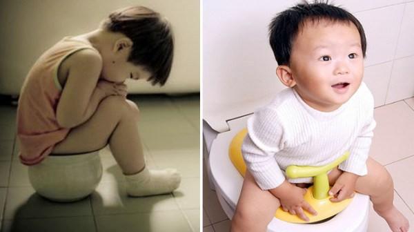 Cha mẹ nên làm gì khi trẻ bị polyp hậu môn để tránh nguy hiểm?