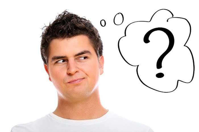 Bệnh trĩ có lây không? Nên làm gì khi mắc phải bệnh trĩ?