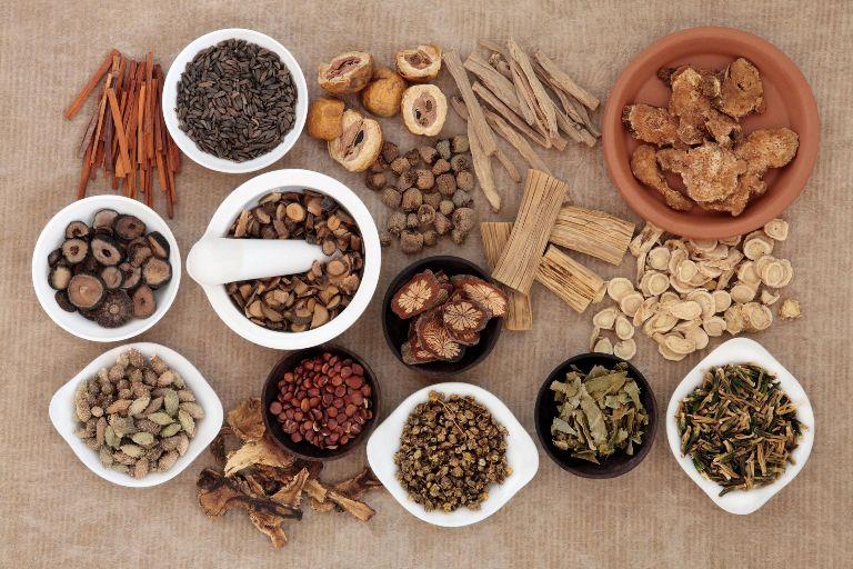 Bài thuốc chữa trĩ ngoại bằng Đông y bạn có biết?
