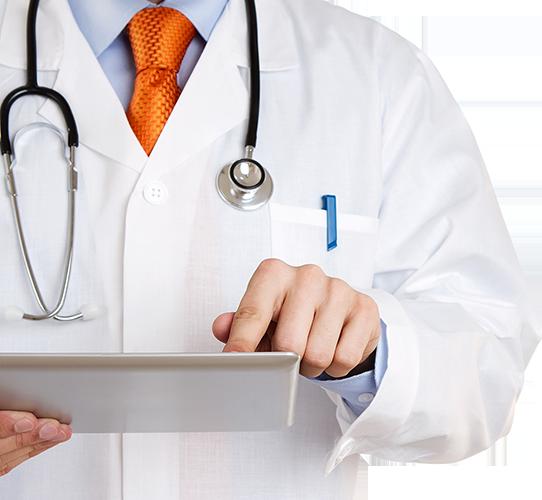 điều trị các cấp độ bệnh trĩ ngoại như thế nào