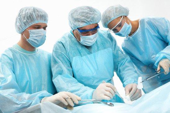 phẫu thuật rò hậu môn ở đâu