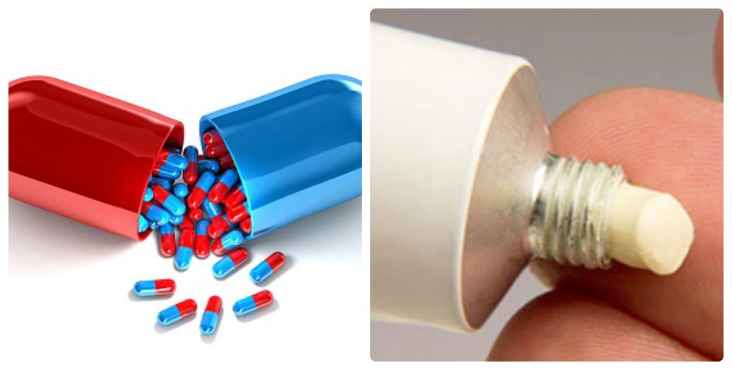 Mẹo chữa bệnh trĩ ngoại nhẹ ngay tại nhà giúp giảm đau nhanh chóng