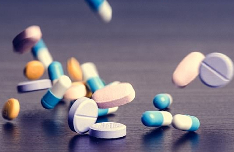 điều trị trĩ nội nhẹ bằng thuốc