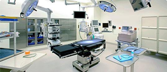 phẫu thuật chữa trĩ ngoại ở phòng khám thành đô