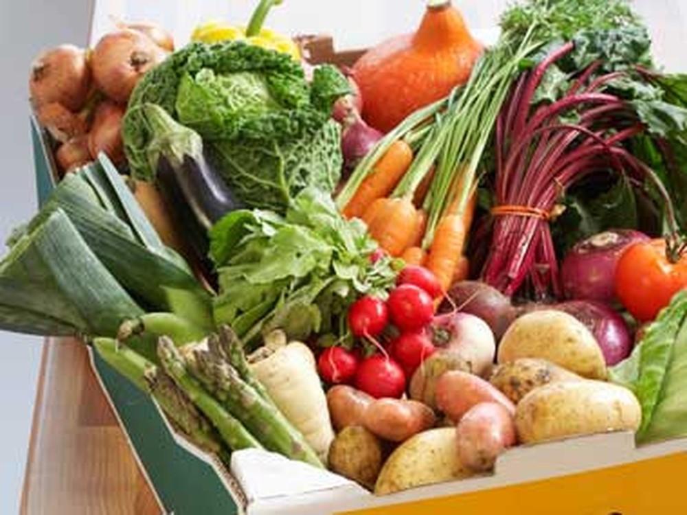 thay đổi dinh dưỡng giúp chữa táo bón
