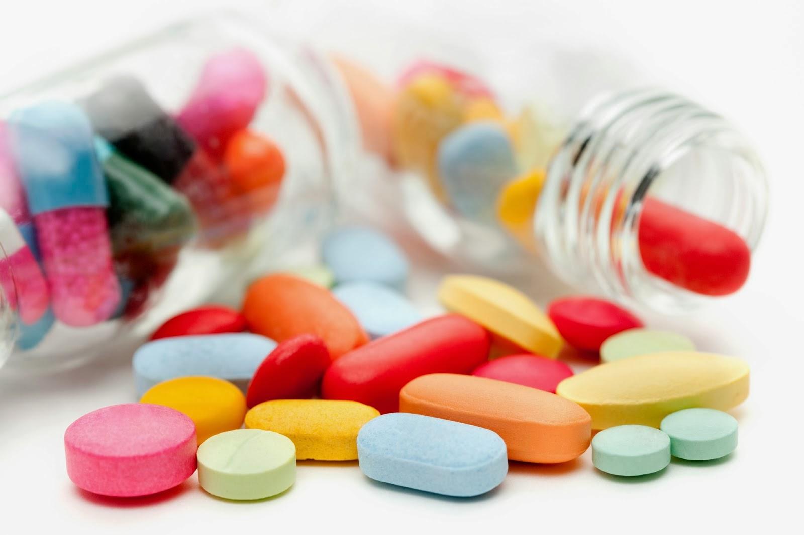 chữa trĩ nội bằng thuốc tân dược