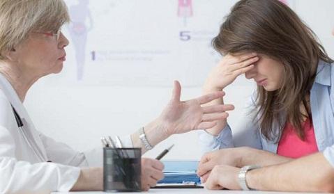 Bị trĩ ngoại phải làm sao để nhanh hết bệnh?