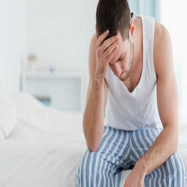 Trĩ nội và trĩ ngoại cái nào nặng hơn?