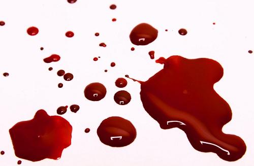 thế nào là trĩ nội xuất huyết