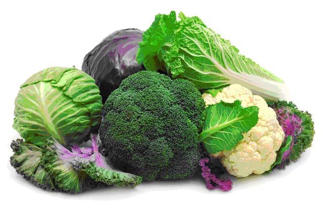tại sao ăn nhiều rau xanh vẫn bị táo bón