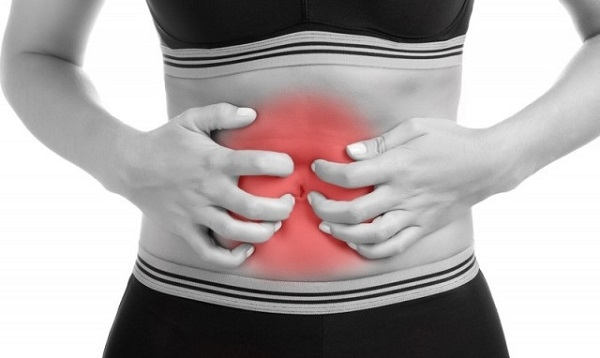 chẩn đoán và điều trị hội chứng ruột kích thích như thế nào?