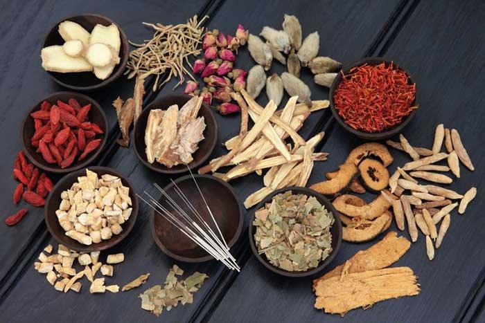 Bài thuốc chữa bệnh trĩ bằng Đông y