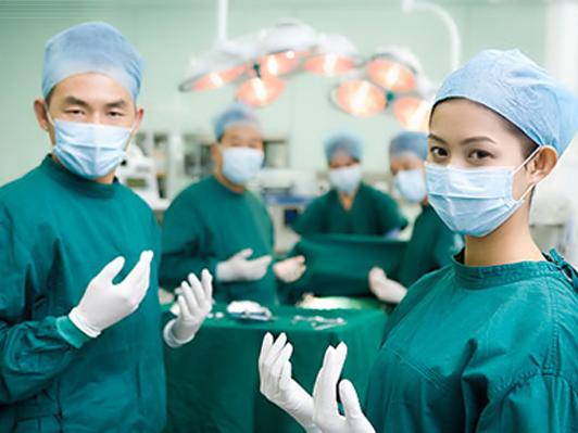 Kỹ thuật xâm lấn tối thiểu HCPT: Phương pháp điều trị của Hàn Quốc