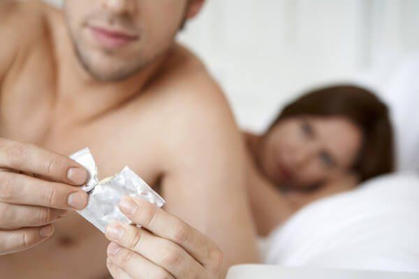 lưu ý khi quan hệ tình dục bằng đường hậu môn