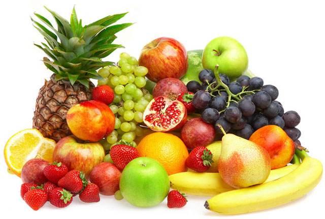 Người bị viêm trực tràng nên ăn gì?