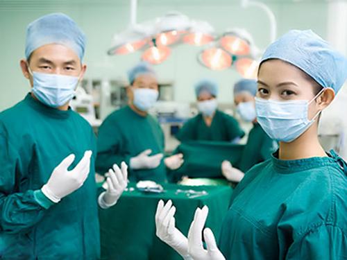 phẫu thuật cắt trĩ có nguy hiểm không?