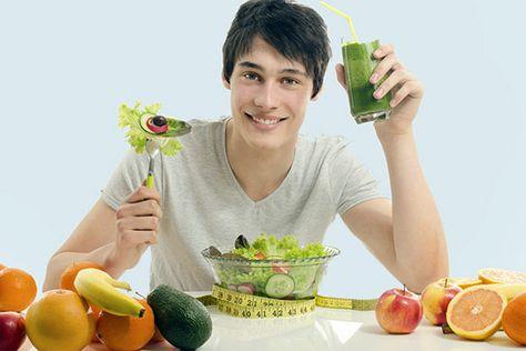 Sau khi tiểu phẫu nên ăn gì và không nên ăn gì để mau lành bệnh