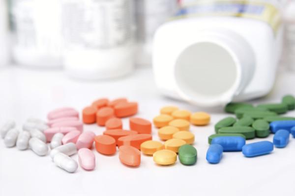 các loại thuốc chữa bệnh trĩ tốt nhất
