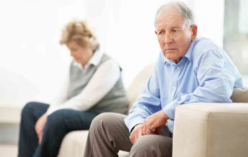 Bệnh Trĩ Thường Gặp Ở Độ Tuổi Nào? Đối Tượng Nào? [Giải Đáp 2019]
