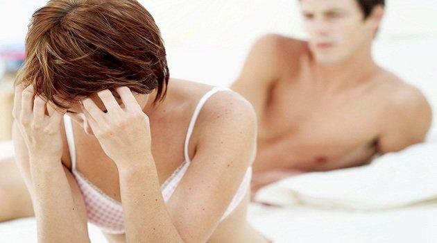 đau hậu môn khi quan hệ tình dục
