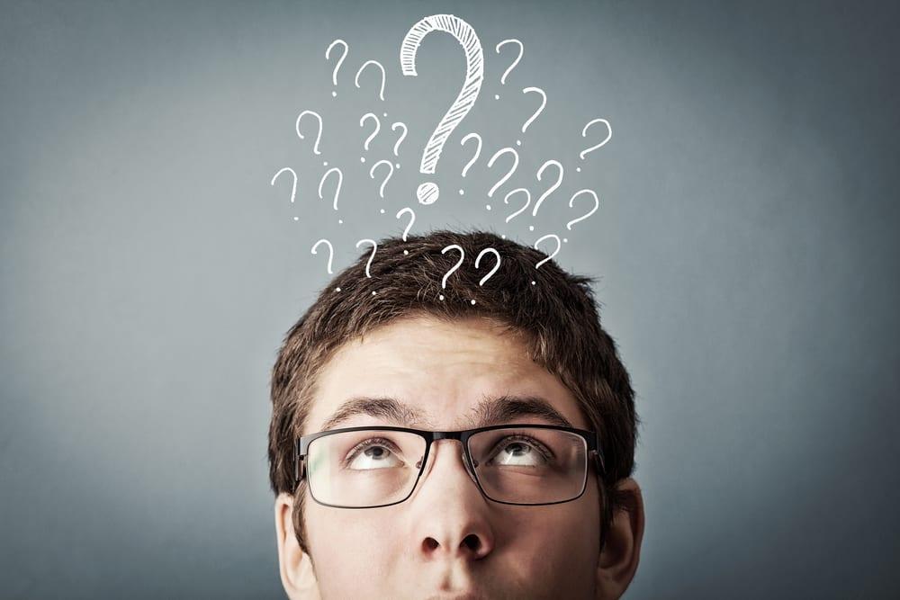 Đau hậu môn vô căn là gì?
