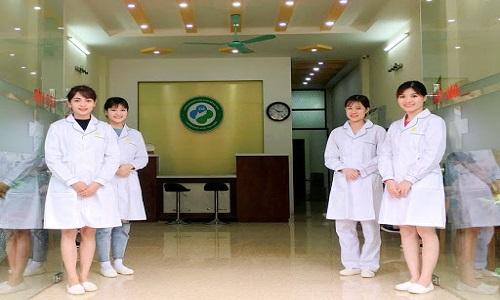 Địa chỉ khám chữa sùi mào gà uy tín ở Bắc Ninh 2020